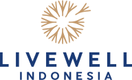 LiveWell Indonesia